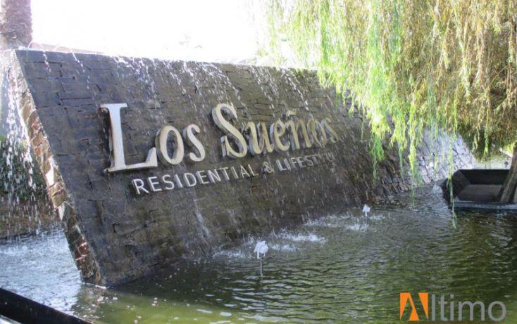 Foto de terreno habitacional en venta en av vallarta 2701, rancho contento, zapopan, jalisco, 1413761 no 01