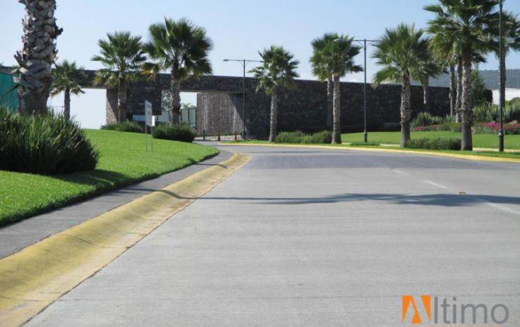 Foto de terreno habitacional en venta en av vallarta 2701, rancho contento, zapopan, jalisco, 1413761 no 03