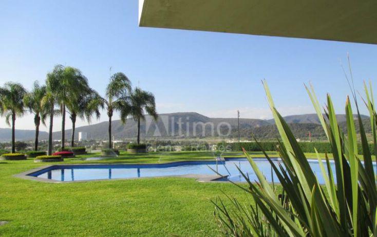 Foto de terreno habitacional en venta en av vallarta 2701, rancho contento, zapopan, jalisco, 1413761 no 05