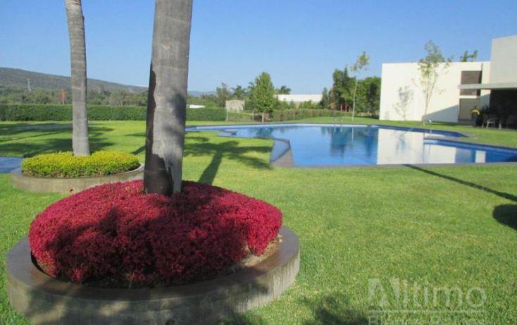 Foto de terreno habitacional en venta en av vallarta 2701, rancho contento, zapopan, jalisco, 1413761 no 06