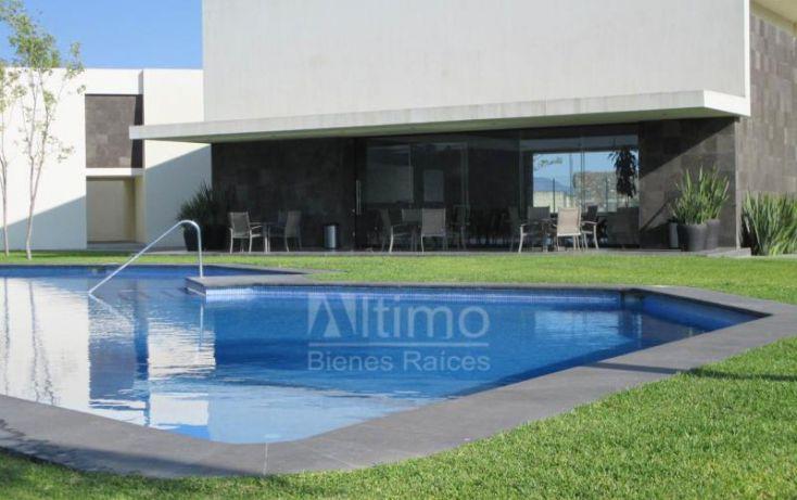 Foto de terreno habitacional en venta en av vallarta 2701, rancho contento, zapopan, jalisco, 1413761 no 07
