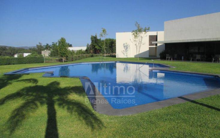 Foto de terreno habitacional en venta en av vallarta 2701, rancho contento, zapopan, jalisco, 1413761 no 08