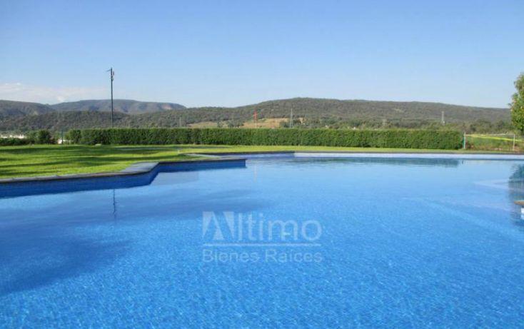 Foto de terreno habitacional en venta en av vallarta 2701, rancho contento, zapopan, jalisco, 1413761 no 09