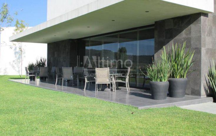 Foto de terreno habitacional en venta en av vallarta 2701, rancho contento, zapopan, jalisco, 1413761 no 10