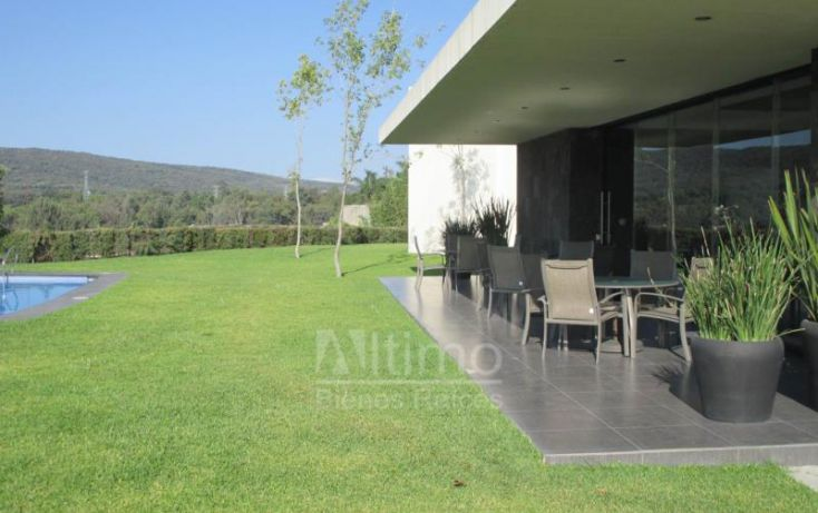 Foto de terreno habitacional en venta en av vallarta 2701, rancho contento, zapopan, jalisco, 1413761 no 11