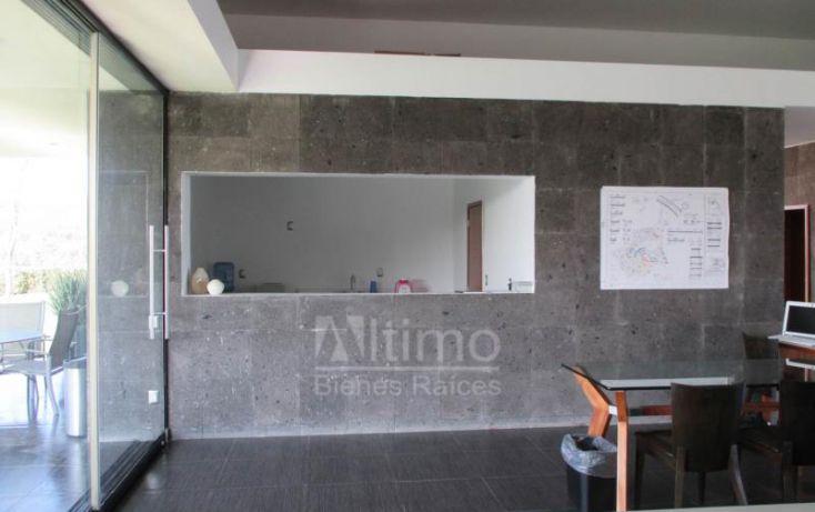 Foto de terreno habitacional en venta en av vallarta 2701, rancho contento, zapopan, jalisco, 1413761 no 12