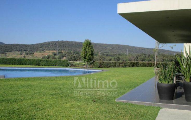 Foto de terreno habitacional en venta en av vallarta 2701, rancho contento, zapopan, jalisco, 1413761 no 13
