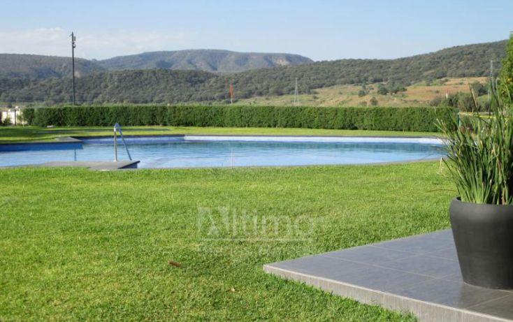Foto de terreno habitacional en venta en av vallarta 2701, rancho contento, zapopan, jalisco, 1413761 no 14