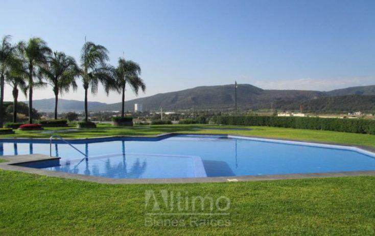 Foto de terreno habitacional en venta en av vallarta 2701, rancho contento, zapopan, jalisco, 1413761 no 15