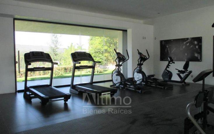 Foto de terreno habitacional en venta en av vallarta 2701, rancho contento, zapopan, jalisco, 1413761 no 16
