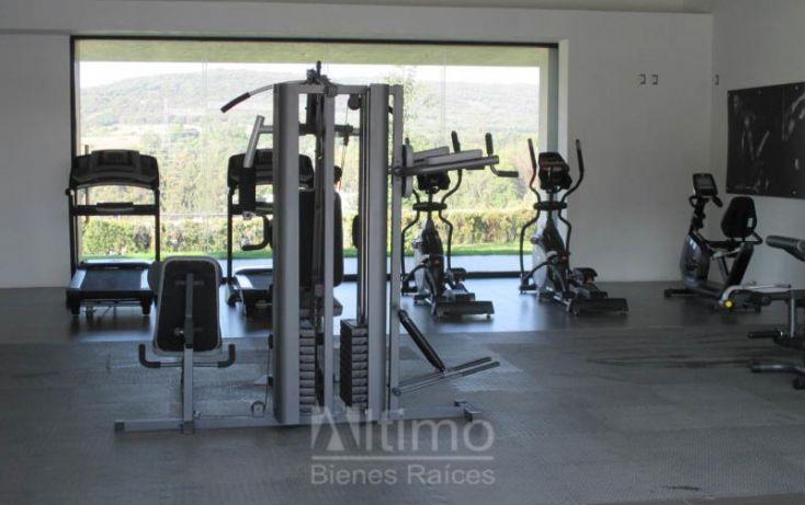 Foto de terreno habitacional en venta en av vallarta 2701, rancho contento, zapopan, jalisco, 1413761 no 18