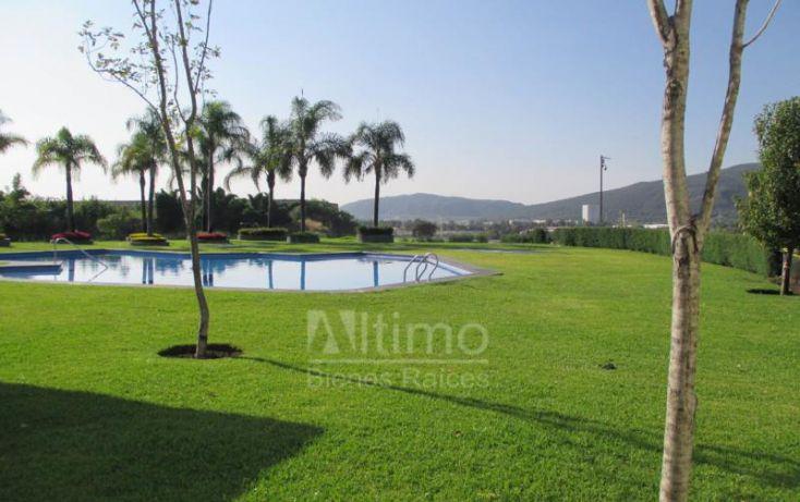 Foto de terreno habitacional en venta en av vallarta 2701, rancho contento, zapopan, jalisco, 1413761 no 25