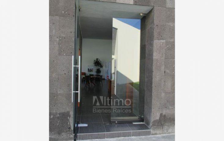 Foto de terreno habitacional en venta en av vallarta 2701, rancho contento, zapopan, jalisco, 1413761 no 26