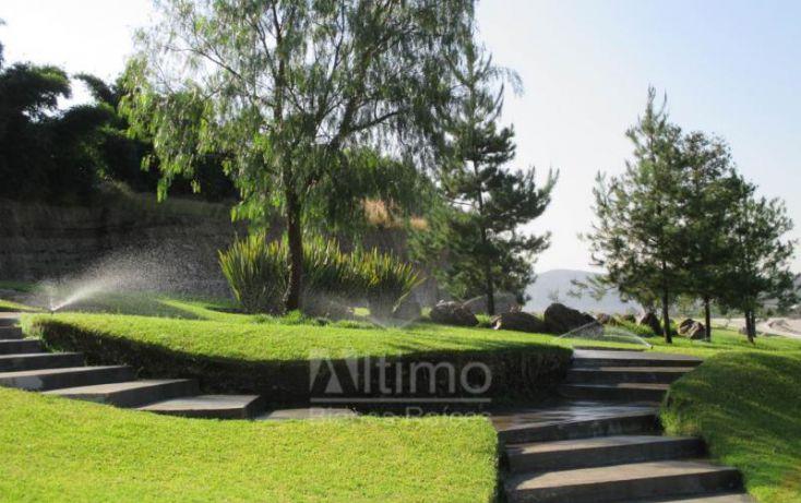Foto de terreno habitacional en venta en av vallarta 2701, rancho contento, zapopan, jalisco, 1413761 no 29