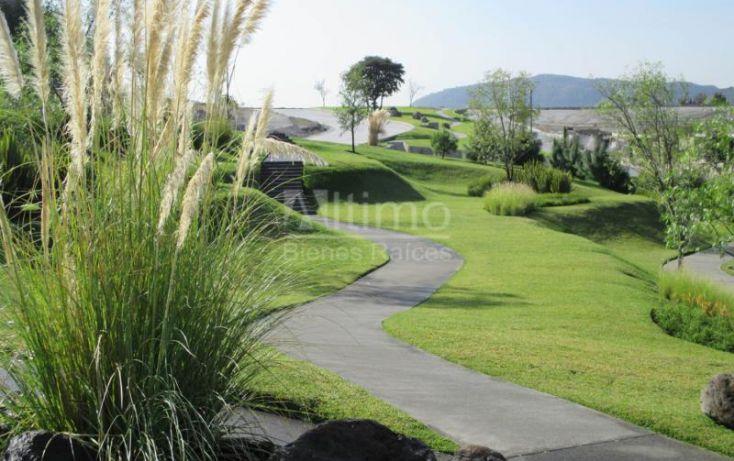 Foto de terreno habitacional en venta en av vallarta 2701, rancho contento, zapopan, jalisco, 1413761 no 30