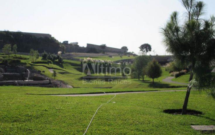 Foto de terreno habitacional en venta en av vallarta 2701, rancho contento, zapopan, jalisco, 1413761 no 32