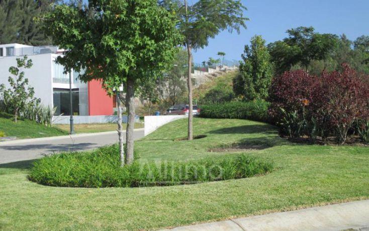 Foto de terreno habitacional en venta en av vallarta 2701, rancho contento, zapopan, jalisco, 1413761 no 33