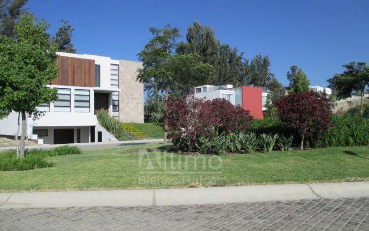 Foto de terreno habitacional en venta en av vallarta 2701, rancho contento, zapopan, jalisco, 1413761 no 34