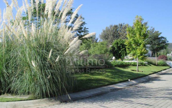 Foto de terreno habitacional en venta en av vallarta 2701, rancho contento, zapopan, jalisco, 1413761 no 35