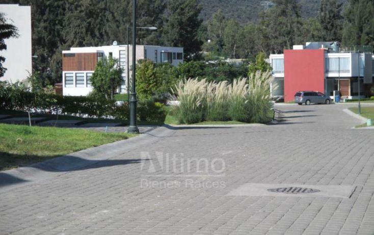 Foto de terreno habitacional en venta en av vallarta 2701, rancho contento, zapopan, jalisco, 1413761 no 36