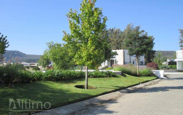 Foto de terreno habitacional en venta en av vallarta 2701, rancho contento, zapopan, jalisco, 1413761 no 37
