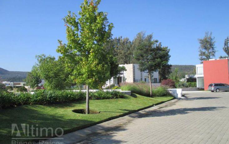 Foto de terreno habitacional en venta en av vallarta 2701, rancho contento, zapopan, jalisco, 1413761 no 38