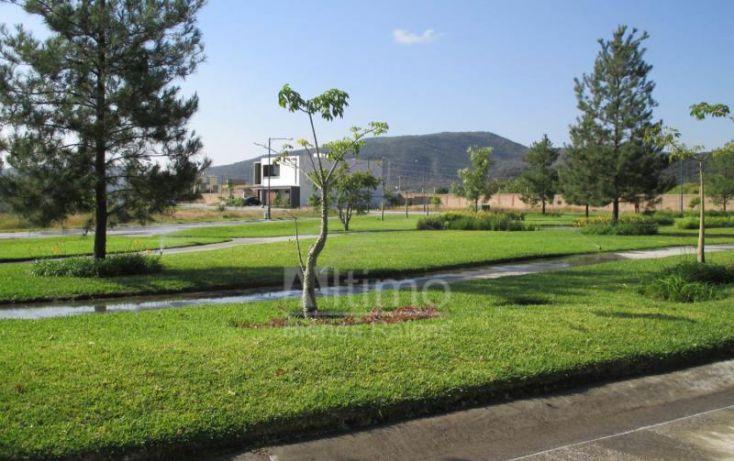 Foto de terreno habitacional en venta en av vallarta 2701, rancho contento, zapopan, jalisco, 1413761 no 39