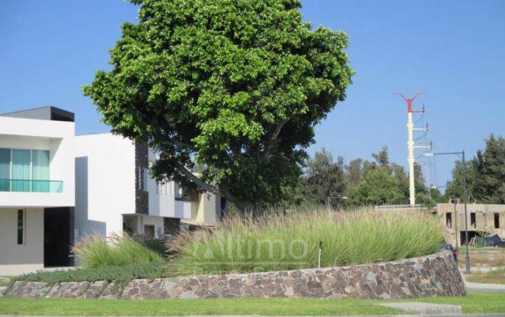 Foto de terreno habitacional en venta en av vallarta 2701, rancho contento, zapopan, jalisco, 1413761 no 40