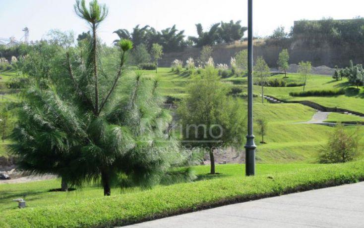 Foto de terreno habitacional en venta en av vallarta 2701, rancho contento, zapopan, jalisco, 1413761 no 41
