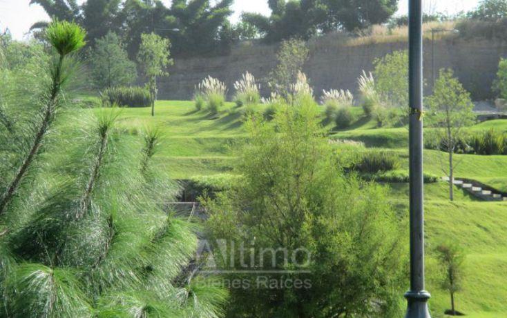 Foto de terreno habitacional en venta en av vallarta 2701, rancho contento, zapopan, jalisco, 1413761 no 42