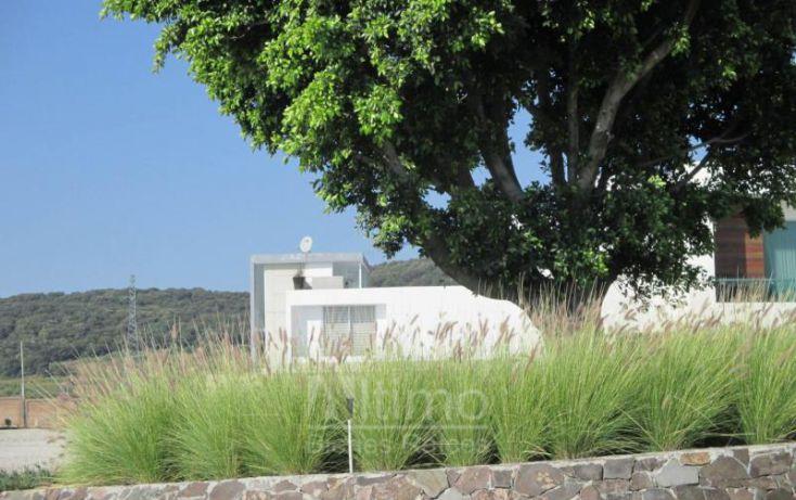 Foto de terreno habitacional en venta en av vallarta 2701, rancho contento, zapopan, jalisco, 1413761 no 43