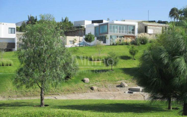 Foto de terreno habitacional en venta en av vallarta 2701, rancho contento, zapopan, jalisco, 1413761 no 46