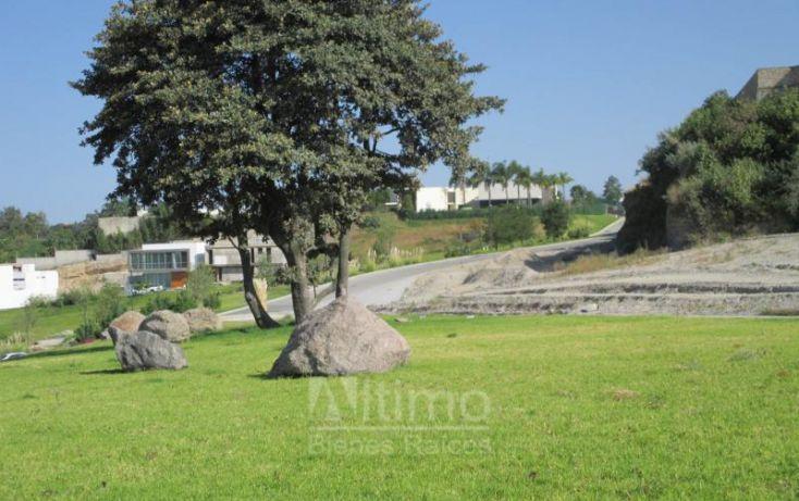 Foto de terreno habitacional en venta en av vallarta 2701, rancho contento, zapopan, jalisco, 1413761 no 47