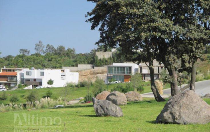 Foto de terreno habitacional en venta en av vallarta 2701, rancho contento, zapopan, jalisco, 1413761 no 48