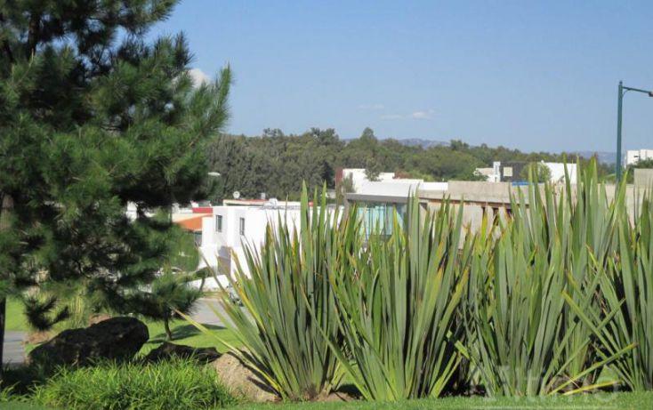 Foto de terreno habitacional en venta en av vallarta 2701, rancho contento, zapopan, jalisco, 1413761 no 49