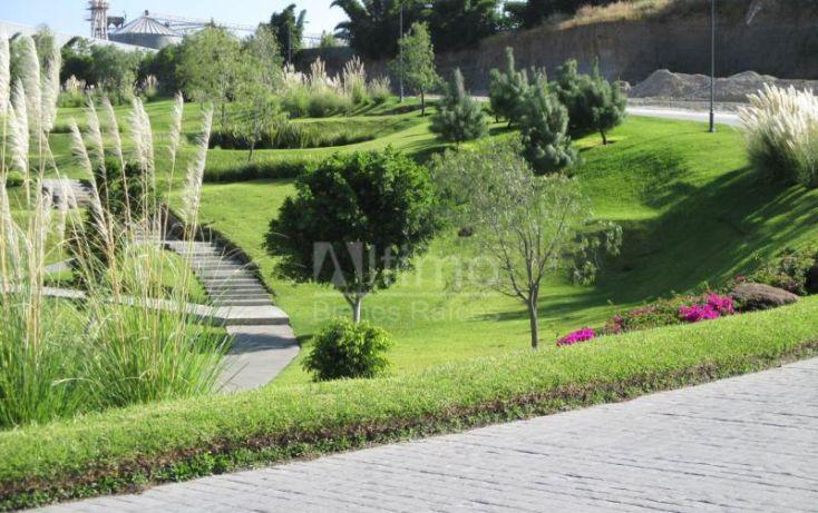 Foto de terreno habitacional en venta en av vallarta 2701, rancho contento, zapopan, jalisco, 1413761 no 50