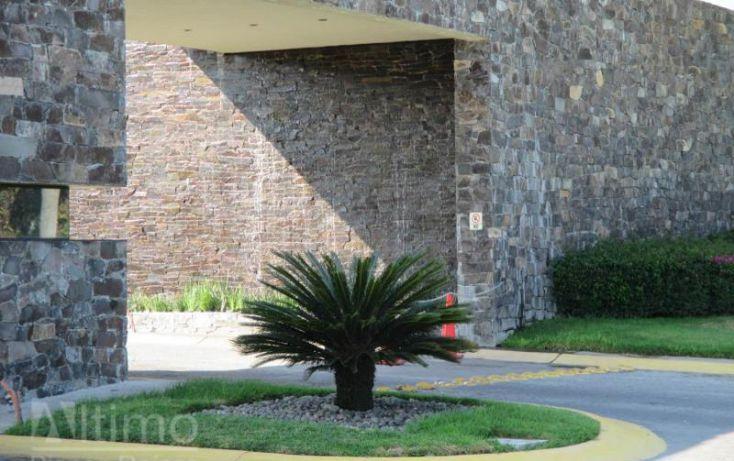 Foto de terreno habitacional en venta en av vallarta 2701, rancho contento, zapopan, jalisco, 1413761 no 51