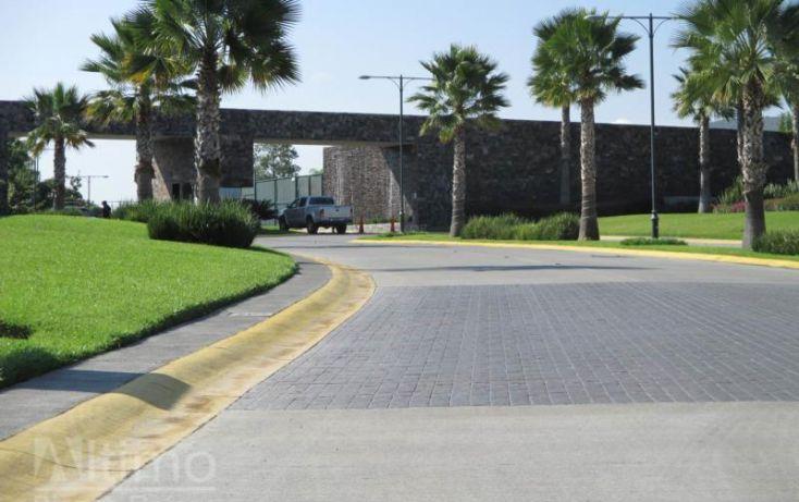 Foto de terreno habitacional en venta en av vallarta 2701, rancho contento, zapopan, jalisco, 1413761 no 52