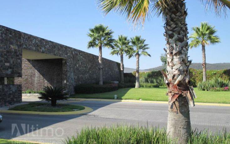 Foto de terreno habitacional en venta en av vallarta 2701, rancho contento, zapopan, jalisco, 1413761 no 54