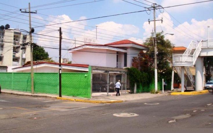Foto de casa en venta en av vallarta 4801, puertas del tule, zapopan, jalisco, 1567706 no 01