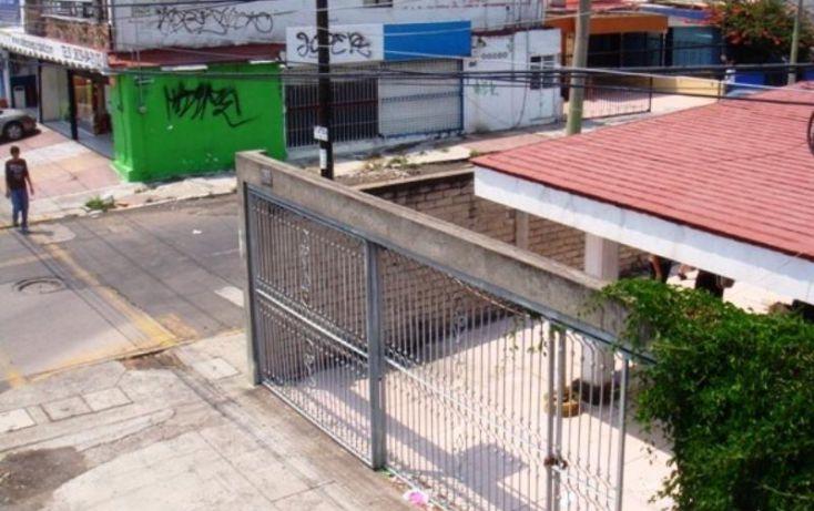 Foto de casa en venta en av vallarta 4801, puertas del tule, zapopan, jalisco, 1567706 no 03