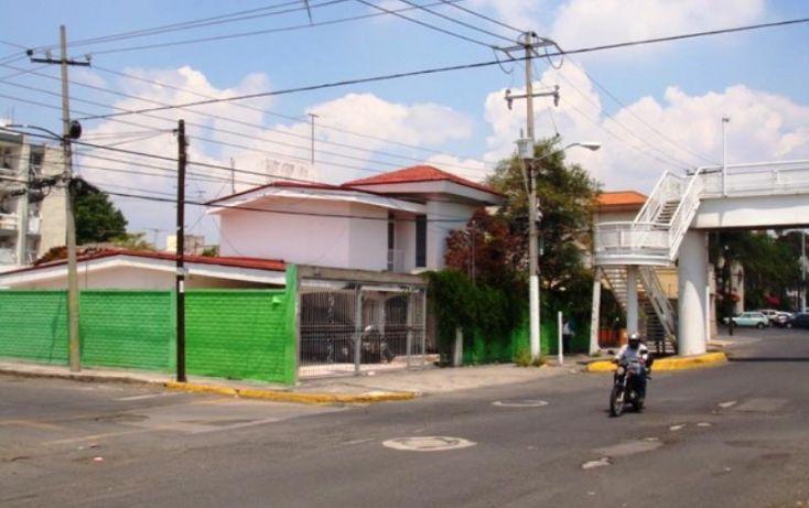 Foto de casa en venta en av vallarta 4801, puertas del tule, zapopan, jalisco, 1567706 no 05