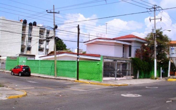 Foto de casa en venta en av vallarta 4801, puertas del tule, zapopan, jalisco, 1567706 no 06