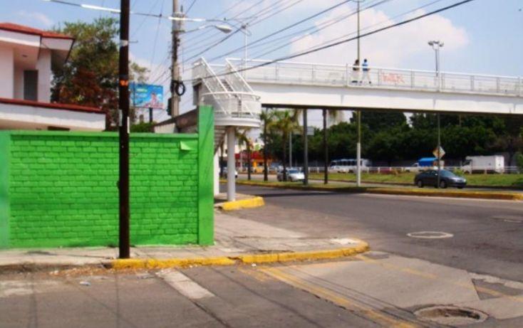 Foto de casa en venta en av vallarta 4801, puertas del tule, zapopan, jalisco, 1567706 no 07