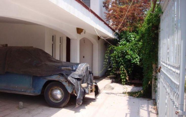 Foto de casa en venta en av vallarta 4801, puertas del tule, zapopan, jalisco, 1567706 no 08