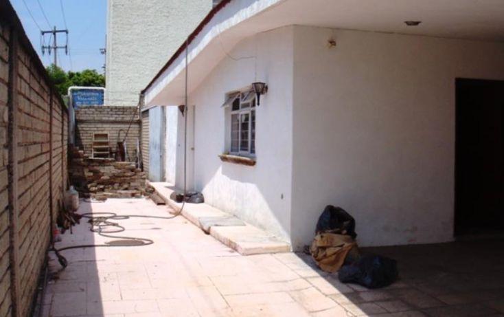 Foto de casa en venta en av vallarta 4801, puertas del tule, zapopan, jalisco, 1567706 no 09