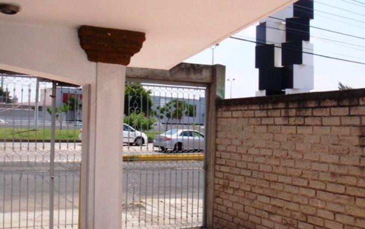 Foto de casa en venta en av vallarta 4801, puertas del tule, zapopan, jalisco, 1567706 no 10