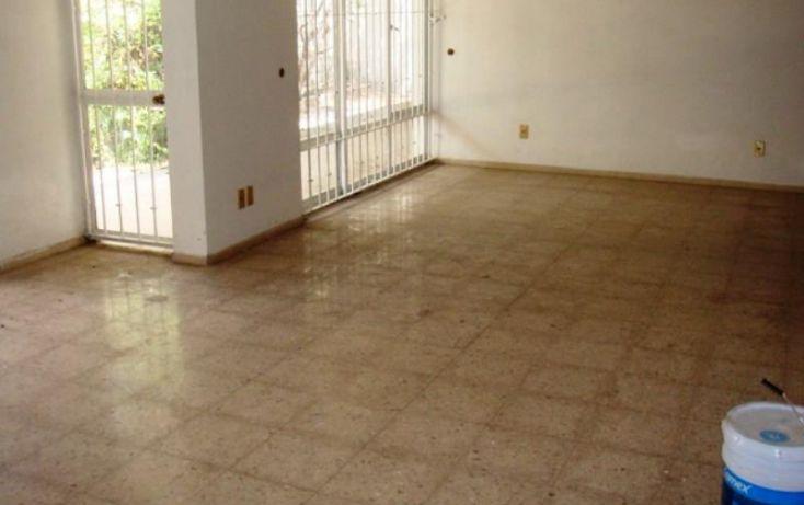 Foto de casa en venta en av vallarta 4801, puertas del tule, zapopan, jalisco, 1567706 no 11