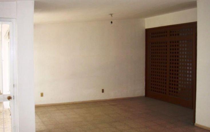 Foto de casa en venta en av vallarta 4801, puertas del tule, zapopan, jalisco, 1567706 no 12