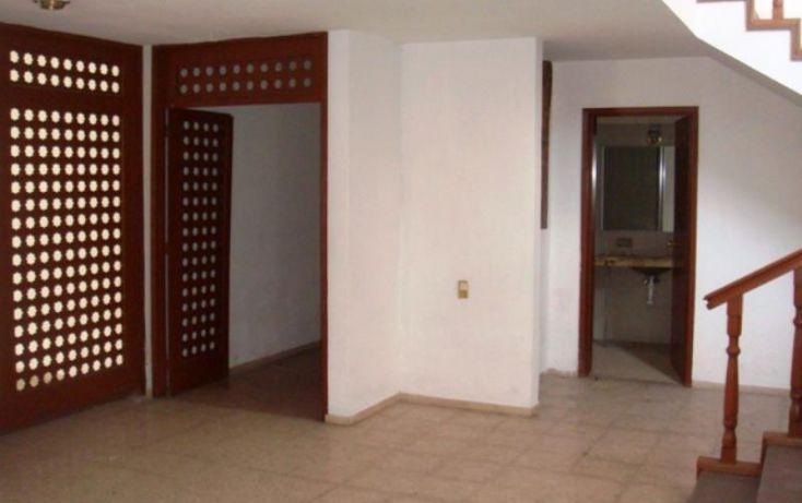 Foto de casa en venta en av vallarta 4801, puertas del tule, zapopan, jalisco, 1567706 no 13